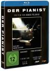Der Pianist (Roman Polanski) UNCUT - Blu-Ray