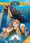 Atlantis - Das Geheimnis der verlorenen Stadt - Special Coll