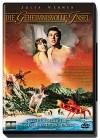 Die geheimnisvolle Insel - DVD - Jules Verne, Nemo, Nautilus