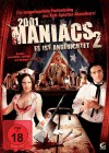 2001 Maniacs 2