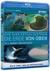 Green is Universal: Die Erde von Oben - Teil 2 (Blu-ray)