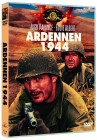 Ardennen 1944 DVD