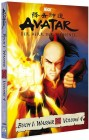 Avatar - Buch 1: Wasser - Volume 4