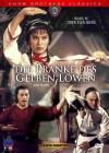 Die Pranke des gelben L�wen - Shaw Brothers Classics