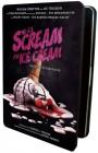 We all scream for ice cream - Metalpack Edition