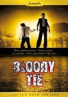 Bloody Tie - Limited Gold Edition (993511, Kommi Metalcase)