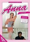 Anna - Der Film - Special Edition