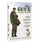 Guy X - Niemand denkt an Grönland ! NEU/OVP