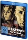 Leaving Las Vegas (Nicolas Cage) UNCUT - Blu-Ray
