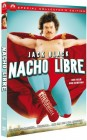 Nacho Libre - Special Collector's Edition