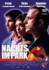 Nachts im Park (DVD)