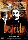 Nachts, wenn Dracula erwacht - Special Edition