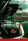 Die Vögel - Attack from above - Metalpack Edition