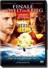 Finale - Die Welt im Krieg