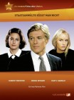 Die besten Filme aller Zeiten - 11 - Staatsanwälte küßt man