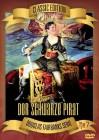 Douglas Fairbanks Serie: Der schwarze Pirat - OVP