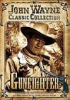 Gunfighter - John Wayne Classic Collection