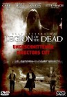 Legion of the Dead - Ungeschnittener Director's Cut - A