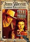 Texas Terror - John Wayne Classic Collection