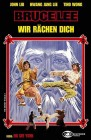 Bruce Lee - Wir rächen dich (Limited Edition) große Hartbox