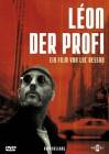 Léon - Der Profi - Kinofassung