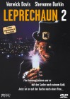 Leprechaun 2 - uncut Version