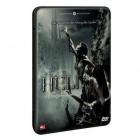 Hell - Gefangene des Jenseits (Blechcover,DVD,RC2,dt.)