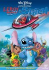 Disney Leroy & Stitch