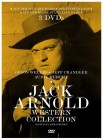 Jack Arnold Western Collection 3 mal Digipack im Schuber