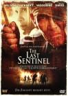 The Last Sentinel - Der letzte Krieger kann die letzte Hoffn