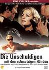 Romy Schneider Classic Edition - Die Unschuldigen mit den sc