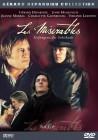 Les Misérables - Gefangene des Schicksals