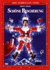 Schöne Bescherung (Chevy Chase) - DVD
