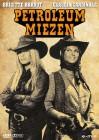 Petroleum Miezen - DVD - Ovp - Rar B. Bardot & C. Cardinale