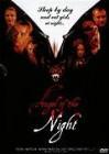 Angel of the Night - DVD