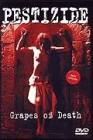Pestizide - Grapes of Death