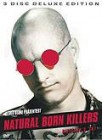Natural Born Killers - 3 Disc Deluxe Edition