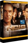 NCIS - Navy CIS - Season 1.2