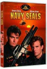 Navy Seals - Charlie Sheen, Michael Biehn, Bill Paxton - DVD