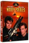 DVD Navy Seals (Import, in deutsch)