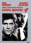 Lethal Weapon 1: Zwei stahlharte Profis