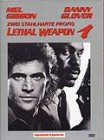Lethal Weapon 1: Zwei stahlharte Profis