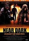 DVD Near Dark - Die Nacht hat ihren Preis - 2 Disc Set