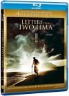Letters from Iwo Jima - Uncut Blu-ray Clint Eastwood
