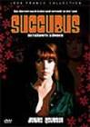 Succubus - Geträumte Sünden -- DVD