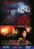 Needful Things - In einer kleinen Stadt    STEPHEN KING