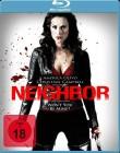 Neighbor Blu-Ray FSK18 NEU OVP FOLIE