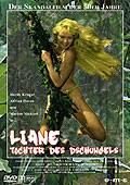 Liane, die Tochter des Dschungels DVD Marion Michael Hardy Krüger