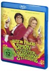 Austin Powers - Spion in geheimer Missionarsstellung Blu-ray