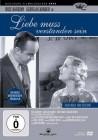 Liebe muss verstanden sein - Theo Lingen  DVD/NEU/OVP
